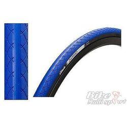 Vittoria Zaffiro opona 23-622 700 x 23C niebieska