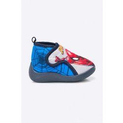 Buty dla dzieci Blukids - porównaj zanim kupisz 6aca463eb5