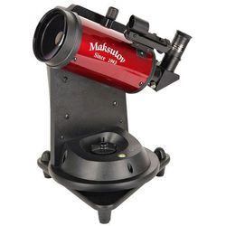 Głowica fotograficzna/teleskop Sky-Watcher Virtuoso