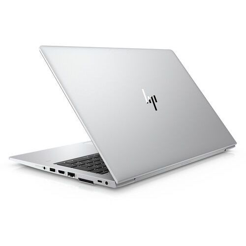 HP EliteBook 3JX12EA