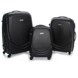 e745182f36163 torby walizki walizka na kolkach david jones new york srednia ...