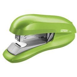 Zszywacz Rapid Vivida F30 5000356 - zielony