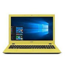 Acer Aspire  NX.MVLEC.002