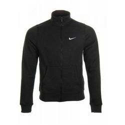 Męska Bluza Nike Track Swoosh 611468-010
