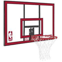Tablica do koszykówki Spalding NBA Polycarbonat Backboard