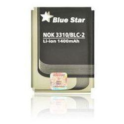 Bateria BS Nokia BLC-2 3310 3330 1400 mAh ZAMIENNIK
