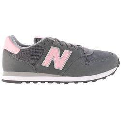 buty sportowe damskie NEW BALANCE GW500GSP Promocja (-20%)