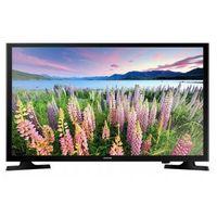 TV LED Samsung UE48J5200