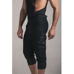Spodnie sportowe.