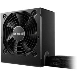 Zasilacz be quiet! SYSTEM POWER 9 400W