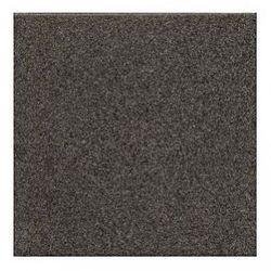 gres nieszkliwiony Sól i Pieprz czarny SP 15 naturalny 30x30