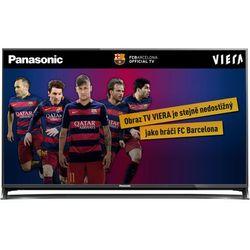 TV LED Panasonic TX-50CX800 Darmowy transport od 99 zł | Ponad 200 sklepów stacjonarnych | Okazje dnia!