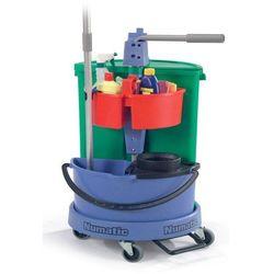 Numatic STC 1 - wózek do sprzątania