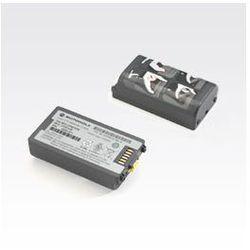Bateria Motorola MC3100/MC3190 4800mAh