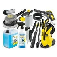 Karcher K4 Premium Full Control Home T 450