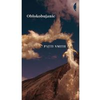 Obłokobujanie - Patti Smith - ebook