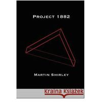 Project 1882