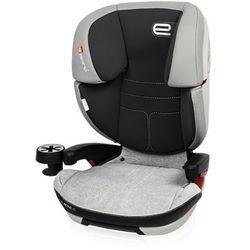 Espiro, Fotelik samochodowy, Omega FX 10 Onyx, 15-36 kg Darmowa dostawa do sklepów SMYK
