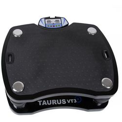 Platforma wibracyjna VT3 Taurus
