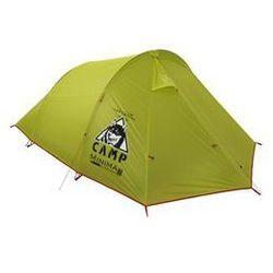Namiot Minima SL III ,3-osobowy CAMP