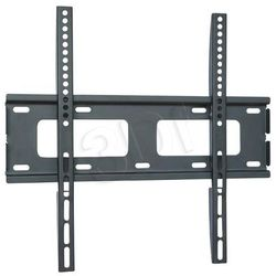 Uchwyt do LCD/LED ART AR-33 23-55