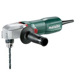 Metabo WBE 700