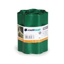 Obrzeże Cellfast zieleń ciemns 20cm x 9mb (30-023)