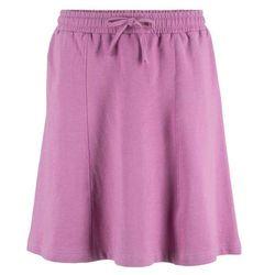 14ec2d360d spodnice spodniczki dresowa spodniczka lambadowka szara - porównaj ...