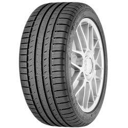 Continental ContiWinterContact TS 810S 245/55 R17 102 H