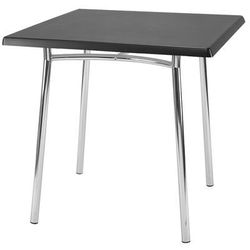 Stół Tiramisu 80x80cm