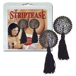 Ozdoby na sutki - Striptease