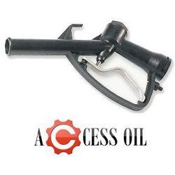 Pistolet ręczny do paliwa 80 l/min