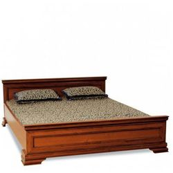 Łóżko 180 Aramis ARL18 Forte
