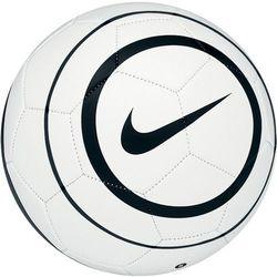 Nike Piłka Acuto Team Football
