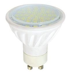 LED żarówka PRISMATIC LED SMD/10W/230V - GXLZ240