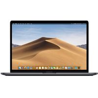 Apple MacBook Pro MV972Z