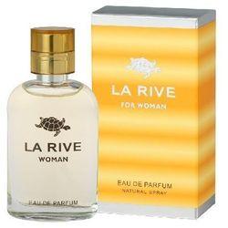 La Rive Woman Woman 30ml EdP