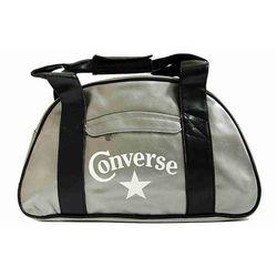 torba na ramię CONVERSE - Converse Bowler 2 (2) rozmiar: OS