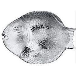 Pasabahce Talerz półmisek ryba 360X250mm