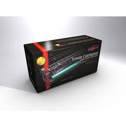 Toner Czarny Samsung ML5510/ML6510 zamiennik refabrykowany MLT-D309S, 10000 stron