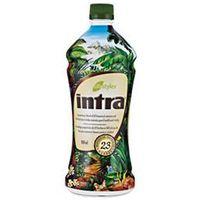 Intra Lifestyles, 950ml - Suplement Diety