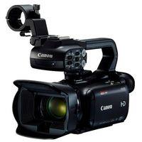 Canon XA35 Dostawa GRATIS!