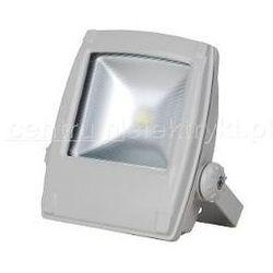 EMOS REFLEKTOR LED MCOB 15W/CW IP65