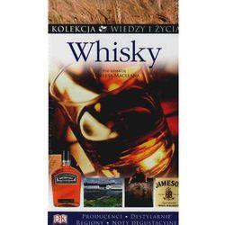 Whisky (opr. broszurowa)