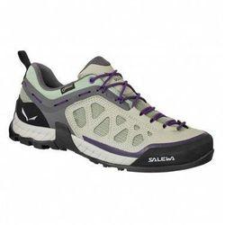 buty brooks pure connect 3 damskie w kategorii Pozostałe