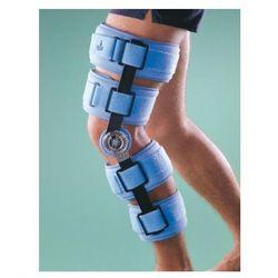 Stabilizator kolana z zegarem 4139