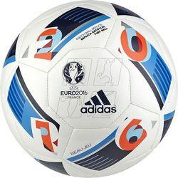 Piłka nożna adidas Beau Jeu EURO16 Replica Artificial Turf Ball AC5417