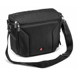 Torba Manfrotto Professional Shoulder Bag 20 (MB MP-SB-20BB) Darmowy odbiór w 19 miastach!