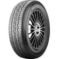 Bridgestone Dueler H/T 687 235/60 R16 100 H