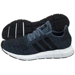 437cd49494022 buty adidas porsche design sp1 v24397 w kategorii Męskie obuwie ...